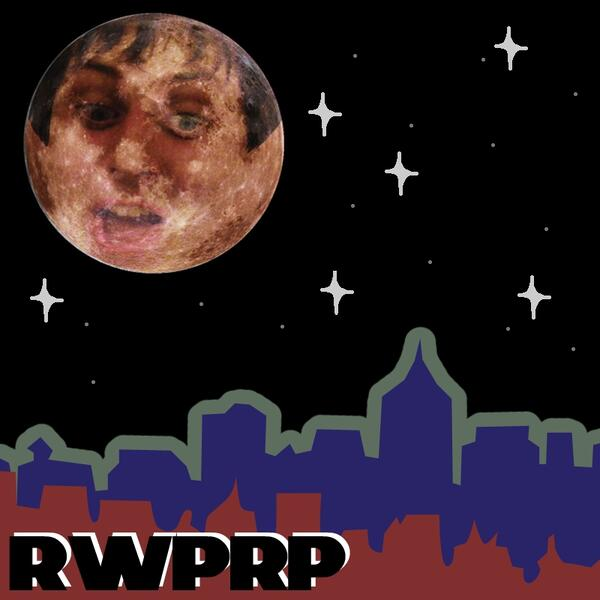 RWPRP