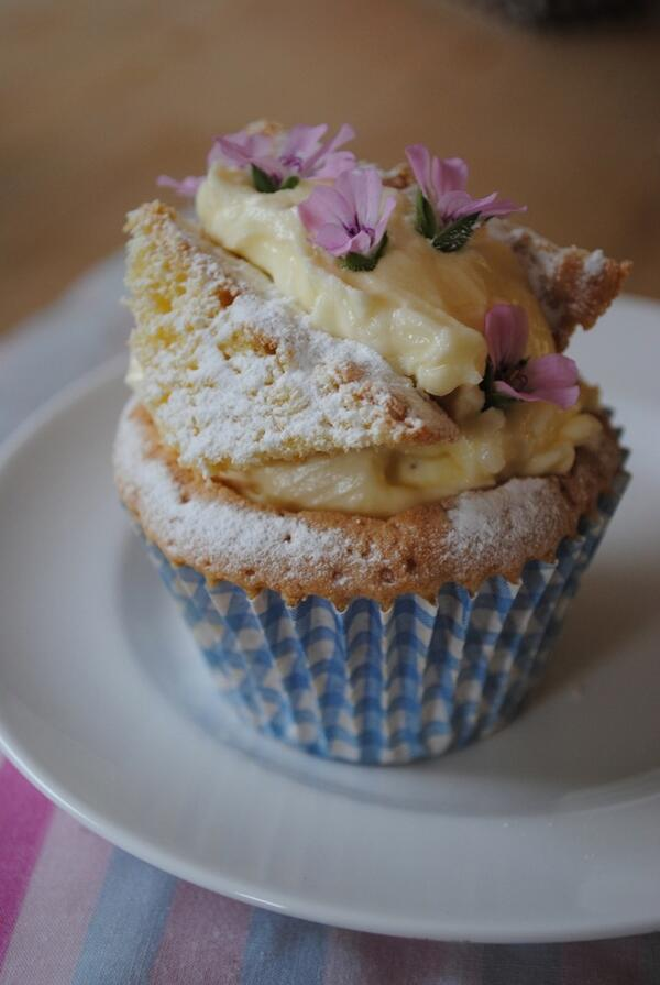 Lemon and Geranium Cupcake.jpeg.scaled.1000