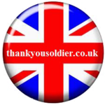 thankusoldier