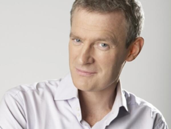 jeremy-vine-press-shot