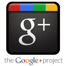 google-plus-tips