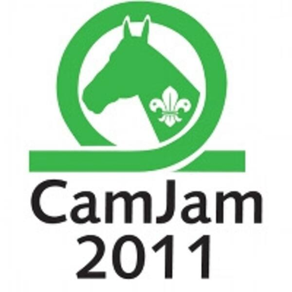 camjam audioboo