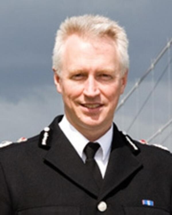 ChiefConstable-withCaption