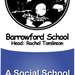 barrowfordschool