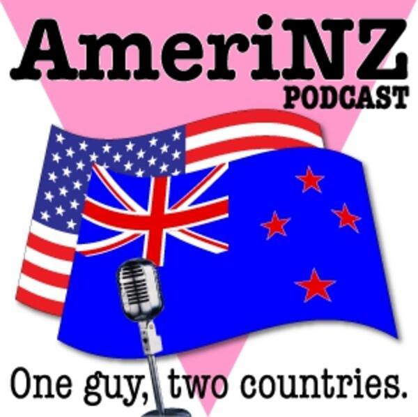 AmeriNZ Podcast 300x300 72dpi