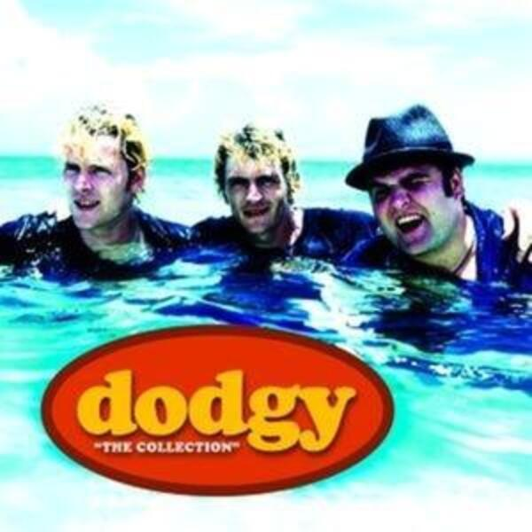 dodgy-the-collection-10-cd-cover-55374