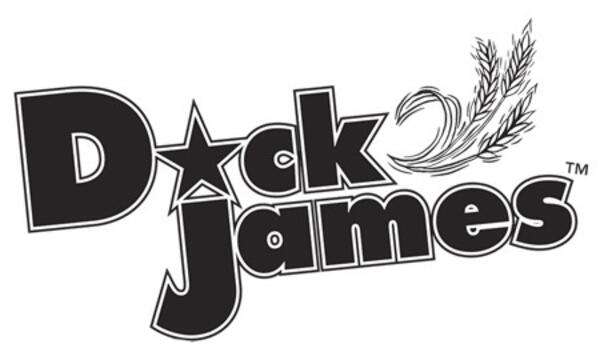 Dick James