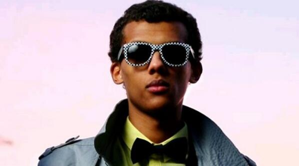 stromae2
