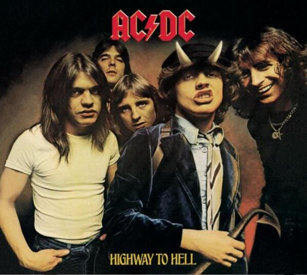 album-ACDC-Highway-to-Hell