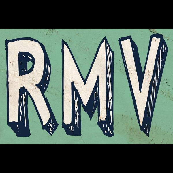 RMV icon