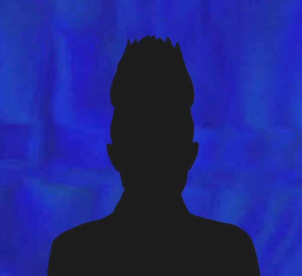 jedward shadow light