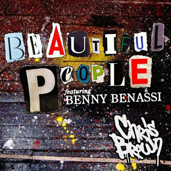 chris-brown-beautiful-people-cover-art-3