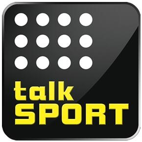 talkSPORT big