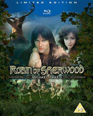 robin-of-sherwood