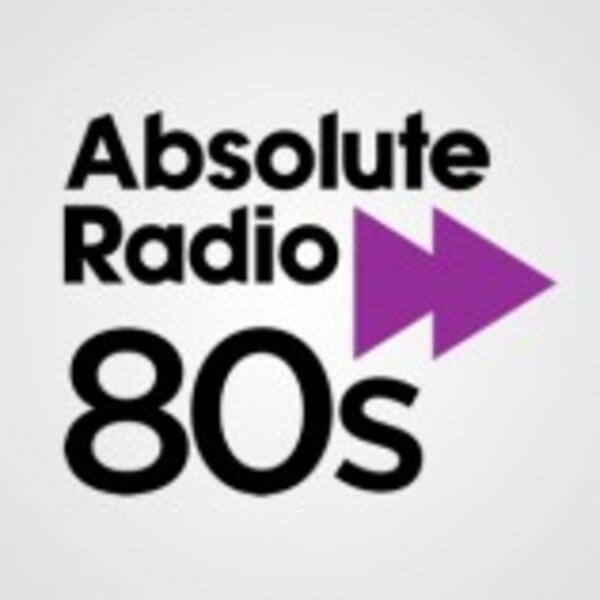 itunes artwork absolute 80s med