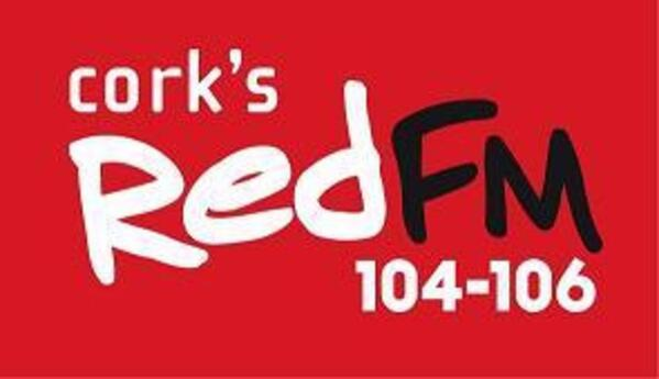 RedFM Cork 02rev