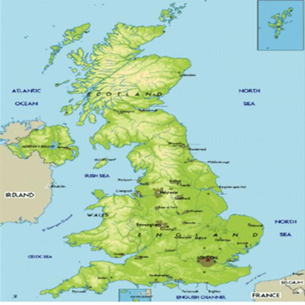 physical-map-britain