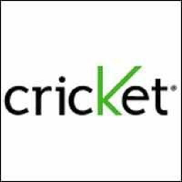 cricketwireless logo