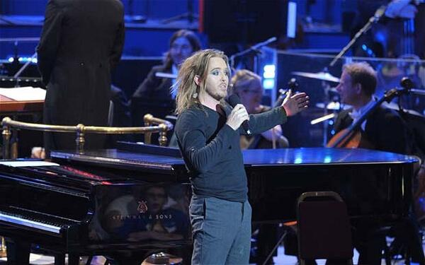 tim-minchin 1972604b