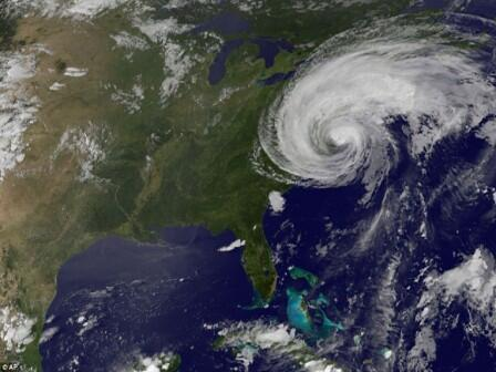 hurricane-irene-path-2011-wallpaper-448x336