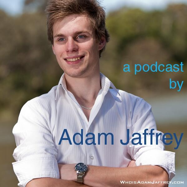 Adam-Jaffrey-DP podcast v2.2