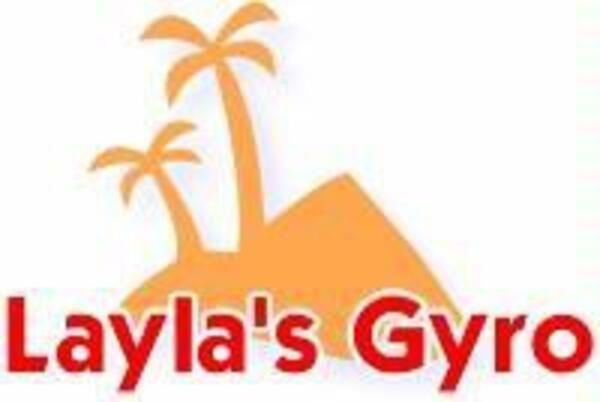 Laylas logo