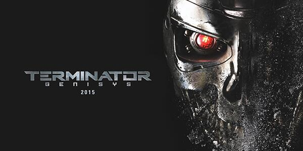 Write my wallpaper terminator 3