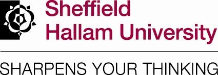 Sheffield-Hallam-LOGO