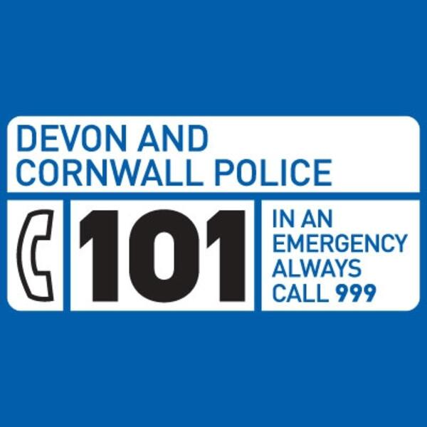 Devon-and-Cornwall-Police-101-square