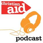 christianaid