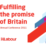 Labour_Conference