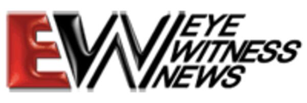 ewn-logo-mailer