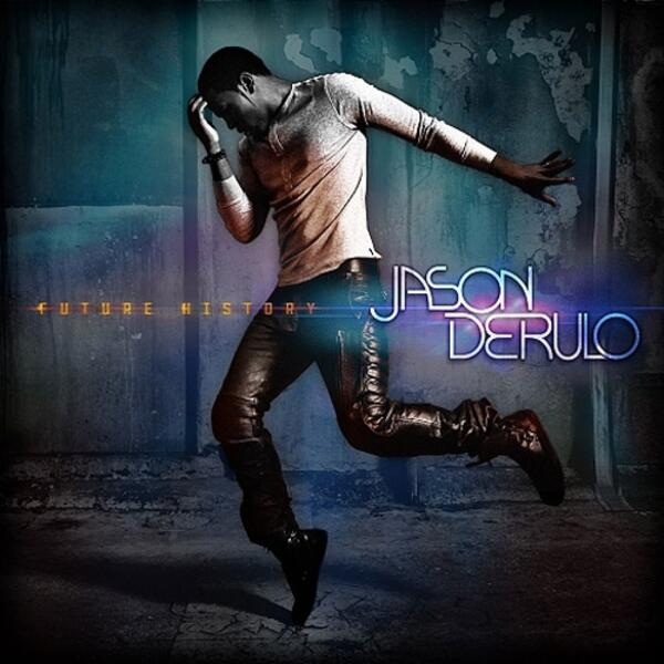 jason derulo-future history-cover