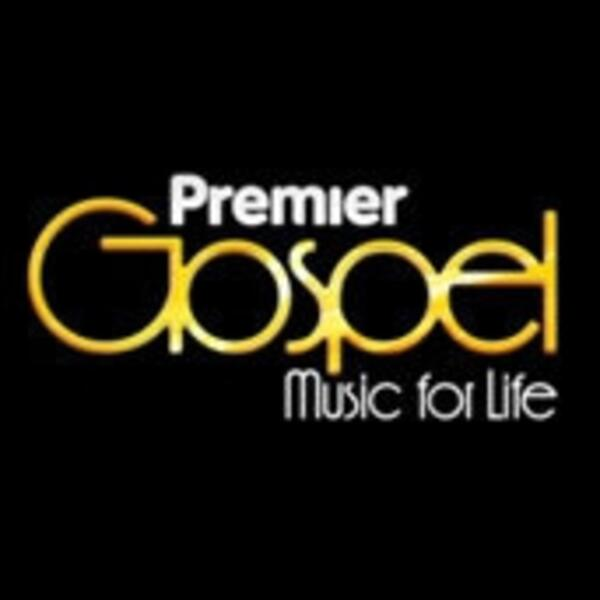 PremGospelMasterLogoBlack