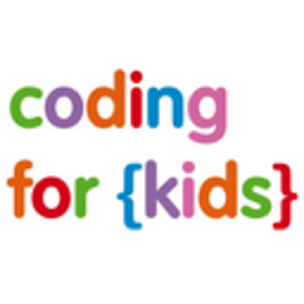 Coding-for-kids-v3 reasonably small