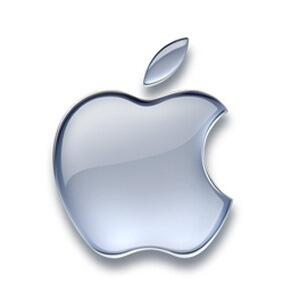 apple-logo11