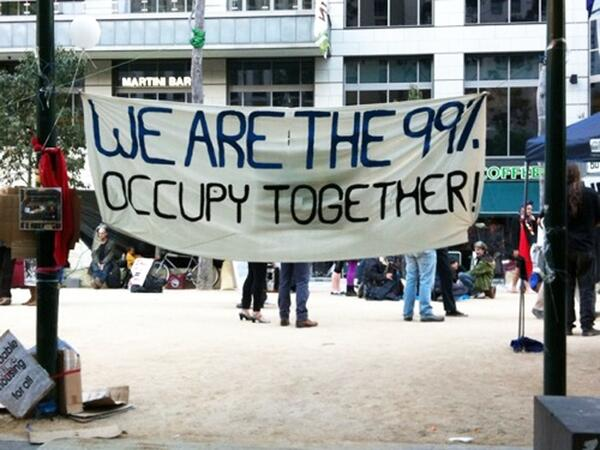 occupy melbourne winstonlumenta twitter b
