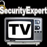 securityexpertstv