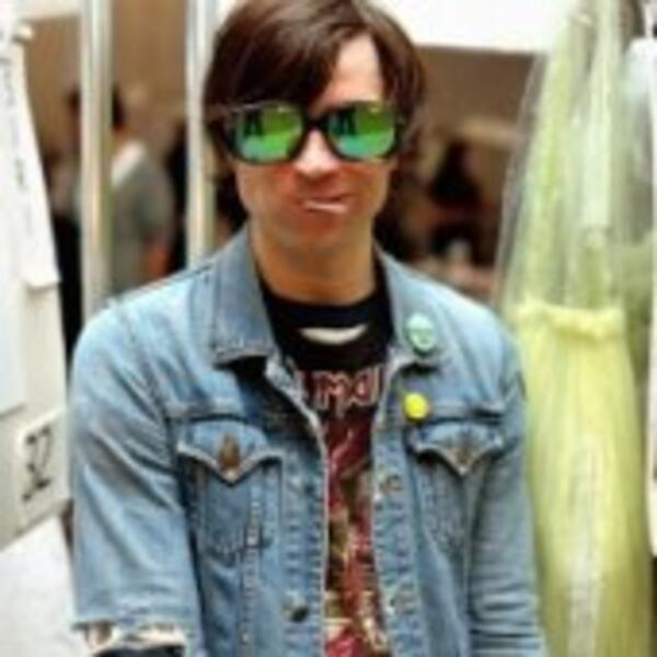 Ryan Adams-1-170-170-85-crop