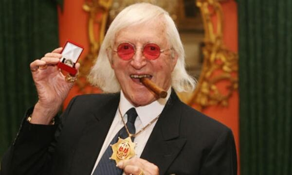 Sir-Jimmy-Savile-after-he-001