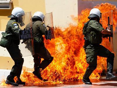 greece-austerity-riots