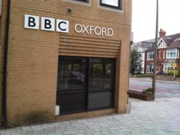 BBC Oxford2-300x225