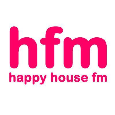 logo-happy-house-fm-2011