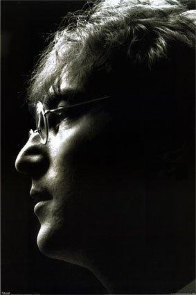 john-lennon-imagine-poster-c10299297
