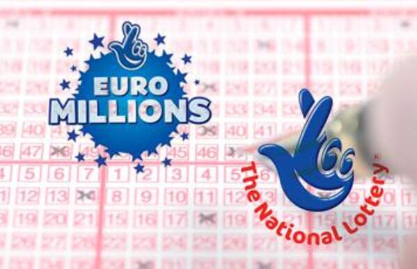 uk-lotto-euromillions-356
