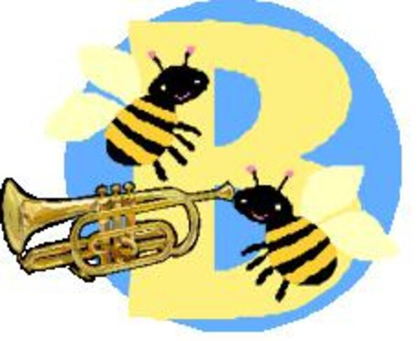 TheRudeTrumpeter