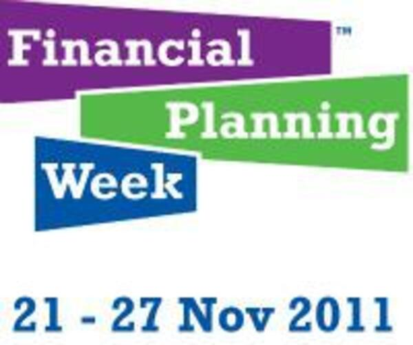Financial-Planning-Week-2011SMALLWEB