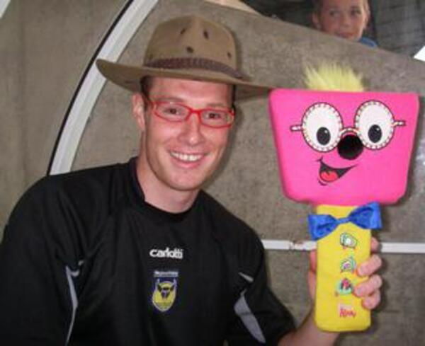 oufc-beano-timmy