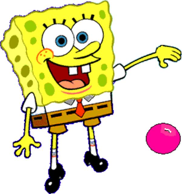 spongebob2