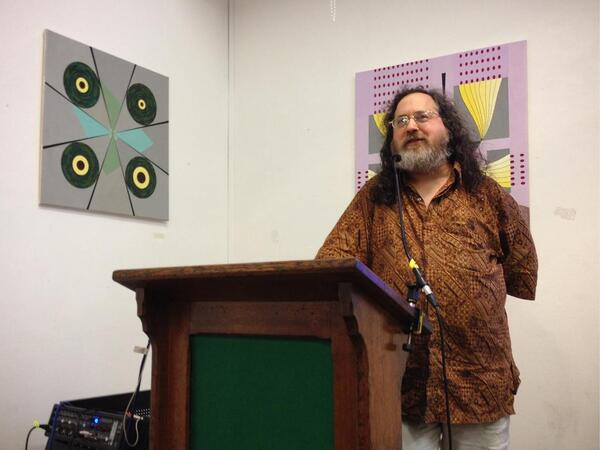 Stallman-2